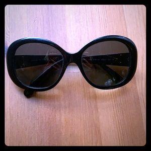 CHANEL Accessories - Chanel Sunglasses 5188 501/3f